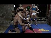 http://img-l3.xvideos.com/videos/thumbs/da/2d/19/da2d19c1269e18b1a22f18e3190bebc8/da2d19c1269e18b1a22f18e3190bebc8.12.jpg