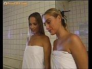 http://img-l3.xvideos.com/videos/thumbs/da/3b/85/da3b85dd0aa852b49dfe11e17be27dd4/da3b85dd0aa852b49dfe11e17be27dd4.4.jpg