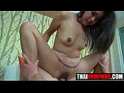 http://img-l3.xvideos.com/videos/thumbs/da/5a/0a/da5a0a734a80c4cfc126e26f285222d8/da5a0a734a80c4cfc126e26f285222d8.28.jpg