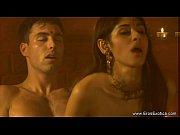 http://img-l3.xvideos.com/videos/thumbs/da/7c/d3/da7cd3dc7d952bfe189298b404d25d59/da7cd3dc7d952bfe189298b404d25d59.24.jpg