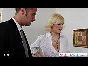 http://img-l3.xvideos.com/videos/thumbs/da/db/3f/dadb3fbe9df57396152647b41b744166/dadb3fbe9df57396152647b41b744166.4.jpg