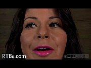 http://img-l3.xvideos.com/videos/thumbs/da/e1/23/dae123ae1253e91aba353fcc34c27e19/dae123ae1253e91aba353fcc34c27e19.15.jpg
