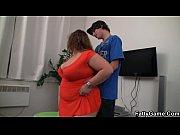 http://img-l3.xvideos.com/videos/thumbs/db/88/4b/db884b12317c18bd2ed3d1b671e5a476/db884b12317c18bd2ed3d1b671e5a476.19.jpg