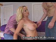 http://img-l3.xvideos.com/videos/thumbs/db/e2/29/dbe229b2f15138a8377c820d0f8418cd/dbe229b2f15138a8377c820d0f8418cd.15.jpg