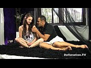 http://img-l3.xvideos.com/videos/thumbs/dc/35/c9/dc35c9cb7a11b54c49a4cc6e195a128d/dc35c9cb7a11b54c49a4cc6e195a128d.4.jpg