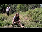 http://img-l3.xvideos.com/videos/thumbs/dc/56/b3/dc56b3f502328870220064b1806021ae/dc56b3f502328870220064b1806021ae.1.jpg