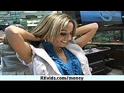 http://img-l3.xvideos.com/videos/thumbs/dc/9a/c4/dc9ac4fc62a95af1fd6d463955bf8ca6/dc9ac4fc62a95af1fd6d463955bf8ca6.21.jpg