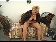 http://img-l3.xvideos.com/videos/thumbs/dd/12/12/dd1212a4abbc395ca1b0f6dce925bed1/dd1212a4abbc395ca1b0f6dce925bed1.7.jpg