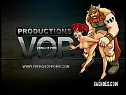 http://img-l3.xvideos.com/videos/thumbs/dd/78/df/dd78df1c016de9552e639d9ded1b1398/dd78df1c016de9552e639d9ded1b1398.1.jpg