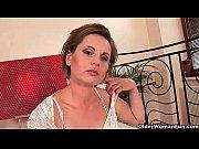 http://img-l3.xvideos.com/videos/thumbs/de/26/b5/de26b5ffdb914d9390511cd2f56c7fbd/de26b5ffdb914d9390511cd2f56c7fbd.1.jpg