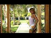 http://img-l3.xvideos.com/videos/thumbs/de/34/11/de34114c8197c8682451a4cd1f093403/de34114c8197c8682451a4cd1f093403.2.jpg