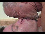 http://img-l3.xvideos.com/videos/thumbs/df/14/97/df14972c4b6578c731efa165f7a7855b/df14972c4b6578c731efa165f7a7855b.29.jpg