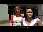 http://img-l3.xvideos.com/videos/thumbs/df/2a/c5/df2ac5461b39df2aa59224ac98391d5b/df2ac5461b39df2aa59224ac98391d5b.12.jpg