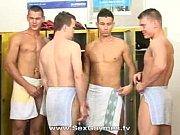 http://img-l3.xvideos.com/videos/thumbs/df/3b/76/df3b7623cb7b7e714e88ee752c1beb6d/df3b7623cb7b7e714e88ee752c1beb6d.7.jpg