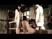 http://img-l3.xvideos.com/videos/thumbs/df/92/f1/df92f10afcd41e88f680b424e9b54fe4/df92f10afcd41e88f680b424e9b54fe4.6.jpg