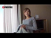 桐嶋りの動画