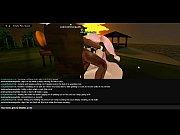 http://img-l3.xvideos.com/videos/thumbs/e0/87/6c/e0876c75c9823f3dce989ea6ae462eba/e0876c75c9823f3dce989ea6ae462eba.15.jpg