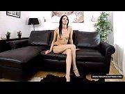 http://img-l3.xvideos.com/videos/thumbs/e0/a4/49/e0a449eb6c564c29522b982e84c9f447/e0a449eb6c564c29522b982e84c9f447.11.jpg