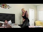 http://img-l3.xvideos.com/videos/thumbs/e1/98/90/e19890cc340bc0e968ef5bae2505932d/e19890cc340bc0e968ef5bae2505932d.4.jpg