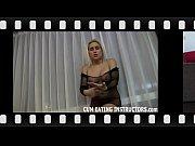 http://img-l3.xvideos.com/videos/thumbs/e1/aa/62/e1aa6239aae95bd7495a5a74e04217aa/e1aa6239aae95bd7495a5a74e04217aa.15.jpg
