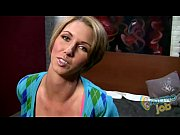 http://img-l3.xvideos.com/videos/thumbs/e1/b9/b5/e1b9b5de44de2a613eb203620ec8c5fe/e1b9b5de44de2a613eb203620ec8c5fe.2.jpg