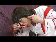 http://img-l3.xvideos.com/videos/thumbs/e2/4a/63/e24a6341f6cf94f2bb4667ca523cc1bc/e24a6341f6cf94f2bb4667ca523cc1bc.24.jpg