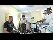 http://img-l3.xvideos.com/videos/thumbs/e3/26/ff/e326ff8fce835d0ac4aa82ee2da4f393/e326ff8fce835d0ac4aa82ee2da4f393.15.jpg