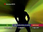http://img-l3.xvideos.com/videos/thumbs/e3/f4/33/e3f4339be59c791ab06c89b4657a01ec/e3f4339be59c791ab06c89b4657a01ec.15.jpg
