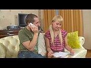 http://img-l3.xvideos.com/videos/thumbs/e4/62/da/e462daf6ef476d049482f3826c503596/e462daf6ef476d049482f3826c503596.1.jpg