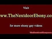 http://img-l3.xvideos.com/videos/thumbs/e4/a0/f4/e4a0f40004fdefd8f4b16bea5c37f751/e4a0f40004fdefd8f4b16bea5c37f751.30.jpg
