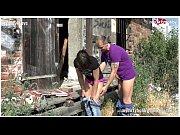 http://img-l3.xvideos.com/videos/thumbs/e5/0f/0f/e50f0f034a28af144e48a8eec57e5619/e50f0f034a28af144e48a8eec57e5619.11.jpg
