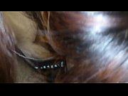 http://img-l3.xvideos.com/videos/thumbs/e5/6d/ef/e56defedf18cf45a4a641d8449675de4/e56defedf18cf45a4a641d8449675de4.15.jpg