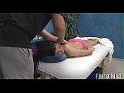 http://img-l3.xvideos.com/videos/thumbs/e5/da/c1/e5dac1225254ae55338d7b28062f3670/e5dac1225254ae55338d7b28062f3670.15.jpg