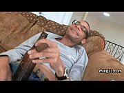 http://img-l3.xvideos.com/videos/thumbs/e6/70/cc/e670cc0eec577aa939c4a5efb5a3150e/e670cc0eec577aa939c4a5efb5a3150e.3.jpg