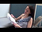 http://img-l3.xvideos.com/videos/thumbs/e6/b9/51/e6b951e65ab1c151e8b4eff2ef234aac/e6b951e65ab1c151e8b4eff2ef234aac.4.jpg