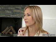 http://img-l3.xvideos.com/videos/thumbs/e7/2d/53/e72d5398fd4bd0334b570633e1a01ee3/e72d5398fd4bd0334b570633e1a01ee3.4.jpg