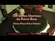 http://img-l3.xvideos.com/videos/thumbs/e7/2d/a5/e72da5d6e9ee8c78a03b93fa27b3a329/e72da5d6e9ee8c78a03b93fa27b3a329.1.jpg