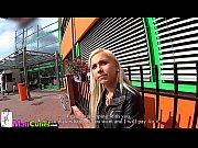 http://img-l3.xvideos.com/videos/thumbs/e7/7e/a5/e77ea557717944520b7912ee3028fc20/e77ea557717944520b7912ee3028fc20.9.jpg