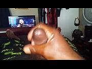 http://img-l3.xvideos.com/videos/thumbs/e8/8a/16/e88a1681979d861977d02cd5674d3d25/e88a1681979d861977d02cd5674d3d25.15.jpg