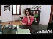 http://img-l3.xvideos.com/videos/thumbs/e9/41/e2/e941e21a6e6f6843c5e1262f61028300/e941e21a6e6f6843c5e1262f61028300.4.jpg