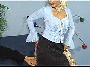 http://img-l3.xvideos.com/videos/thumbs/e9/48/b3/e948b329a71c1c01ec3c99edff5b2dae/e948b329a71c1c01ec3c99edff5b2dae.3.jpg