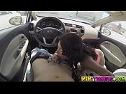 http://img-l3.xvideos.com/videos/thumbs/e9/63/6f/e9636f72bd98ccd81e2fa5c535018f13/e9636f72bd98ccd81e2fa5c535018f13.15.jpg