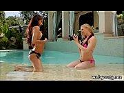 http://img-l3.xvideos.com/videos/thumbs/ea/be/6f/eabe6f6dd4762a8669eab5f6981cadc2/eabe6f6dd4762a8669eab5f6981cadc2.6.jpg