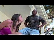 http://img-l3.xvideos.com/videos/thumbs/eb/69/a5/eb69a549a129465125819862e87a9ced/eb69a549a129465125819862e87a9ced.9.jpg