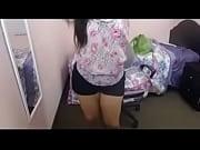 http://img-l3.xvideos.com/videos/thumbs/eb/ae/25/ebae2533673d49bcd0b5596a5c841121/ebae2533673d49bcd0b5596a5c841121.25.jpg