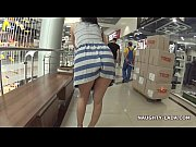 http://img-l3.xvideos.com/videos/thumbs/eb/b8/0d/ebb80dad79131b5e321a6b9ea31460ee/ebb80dad79131b5e321a6b9ea31460ee.25.jpg