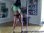 http://img-l3.xvideos.com/videos/thumbs/ec/6f/aa/ec6faa791e39317f0042672d5c02e762/ec6faa791e39317f0042672d5c02e762.7.jpg