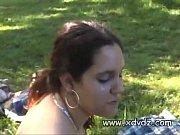 http://img-l3.xvideos.com/videos/thumbs/ec/7e/bf/ec7ebfe2f6413161e4b2100fe8672b23/ec7ebfe2f6413161e4b2100fe8672b23.28.jpg