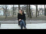 http://img-l3.xvideos.com/videos/thumbs/ec/b5/5e/ecb55e5e91c1ce52a00c26301479498b/ecb55e5e91c1ce52a00c26301479498b.1.jpg