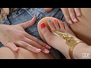 http://img-l3.xvideos.com/videos/thumbs/ee/00/28/ee0028cd86e9497cb7efcf236728622b/ee0028cd86e9497cb7efcf236728622b.5.jpg